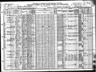 1910 U.S. Census [20 Apr 1910]