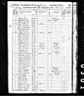 1850 U.S. Census [16 Sep 1850]