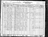 1930 U.S. Census [8 Apr 1930]